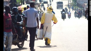 140728124716-02-ebola-sierra-leone-restricted-horizontal-gallery