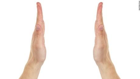 peso medio del pene durante lerezione, il pene è abbassato