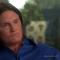 La cadena ABC alcanzó unos altos niveles de audiencia durante la entrevista de dos horas a Bruce Jenner.