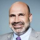 Darío Klein