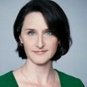 Jennifer Agiesta