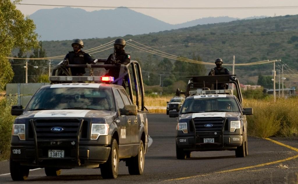 Qué es la Iniciativa Mérida, el cuestionado pacto de seguridad entre México y EE.UU. que podría ser reemplazado