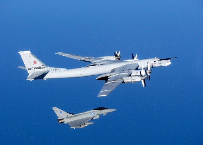 150129113231-uk-typhoon-russian-bear-bomber