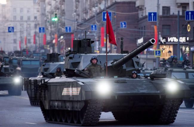 150505085512-russia-t-14-tank