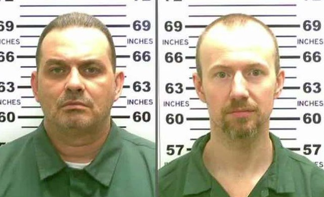150614081031-inmates-accomplice-getaway-ganim-nd-00020009