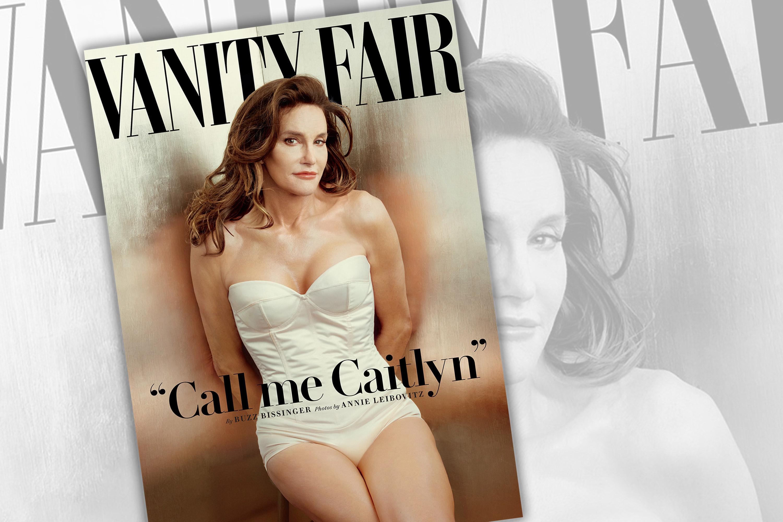 Caitlyn Jenner y su portada en la revista Vanity Fair es un momento decisivo en la visibilidad trangénero, según internet, pero activistas dicen que aún hay mucho por hacer.