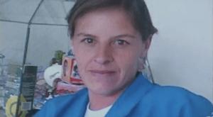 Rosa Elvira Cely, de 35 años, fue brutalmente violada y asesinada en 2012 por su exnovio.