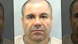 """Un analista de CNN considera que la captura de 'el Chapo' Guzmán fue un """"espectáculo mediático"""" del gobierno mexicano."""