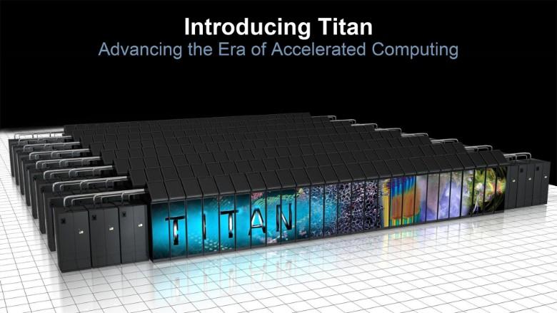 121026055542-titan-computer-780x439