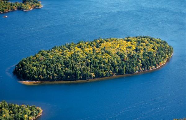150617083543-partridge-island-canada