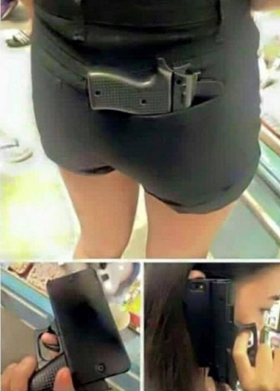 150701135512-gun-phone-case-custom-1