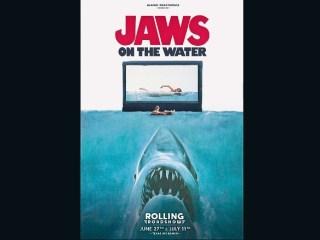 Cómo Hacer Que La Película Tiburón Sea Aún Más Aterradora Cnn