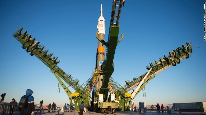 150708122948-baikonur-cosmodrome-rocket-launch-exlarge-169