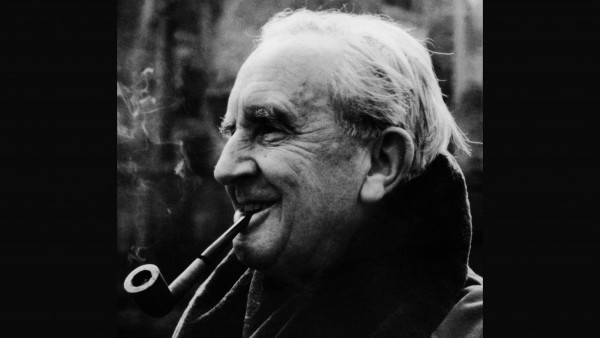 150721135948-jrr-tolkien-restricted