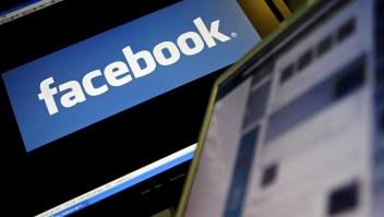 Una nueva aplicación te permitirá saber quién te borra de la lista de amigos en Facebook.