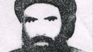 Mulá Omar ha sido dado como muerto en varias oportunidades. Sin embargo siempre se ha desmentido esta información.