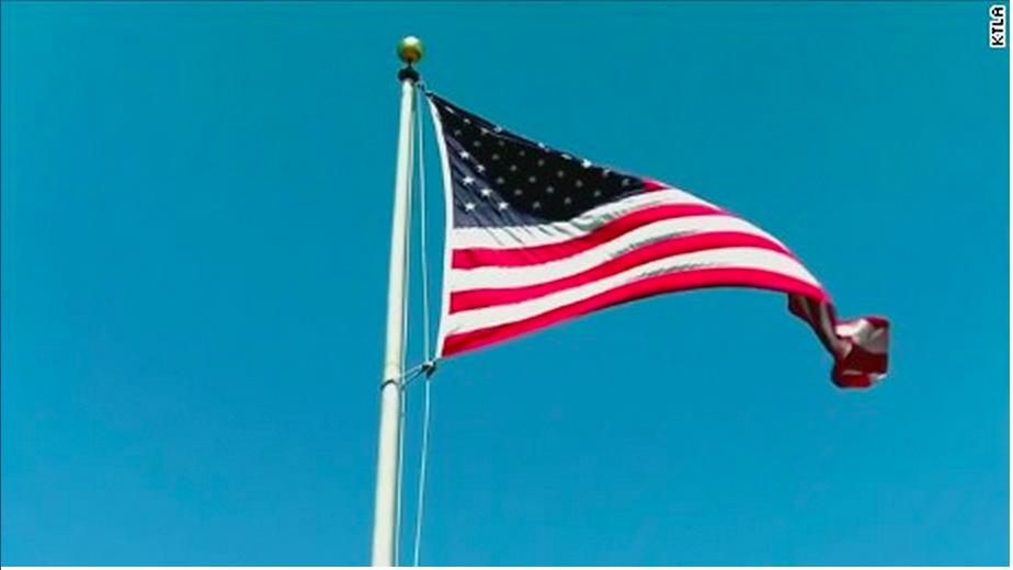 Estos son los días festivos oficiales en EE.UU. para la segunda mitad del 2021