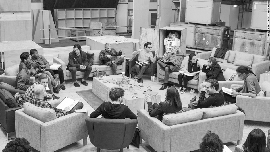 140429162628-star-wars-episode-vii-0429-horizontal-large-gallery