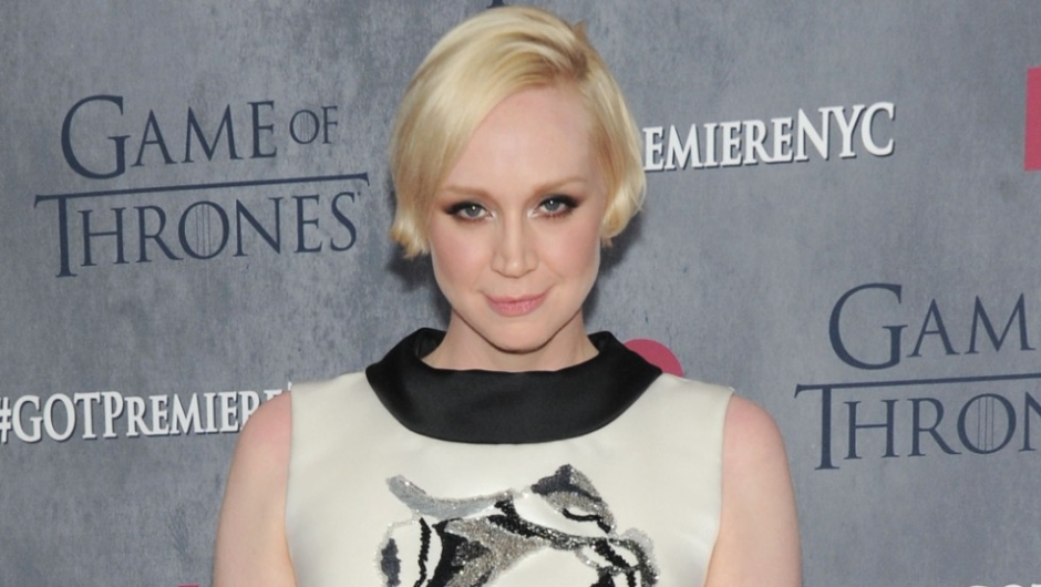 140602132224-gwendoline-christie-got-premiere-2014-horizontal-large-gallery