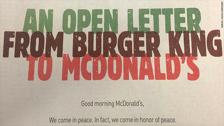 150826075213-burger-king-mcdonalds-mcwhopper-780x439