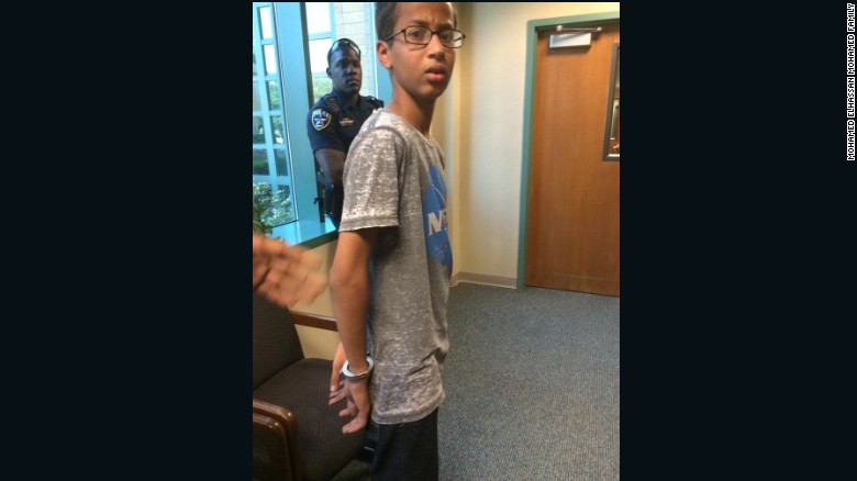 150916104643-ahmed-mohamed-texas-student-arrested-exlarge-169