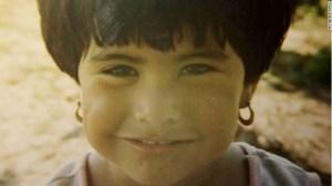 Cantos nació en Brooklyn en 1990.