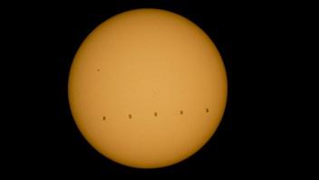 ISSS-Estación-Espacial-Internacional-Transita-Sol-cnnespanol