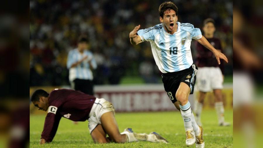 Messi-Argentina-fútbol-cnnespanol