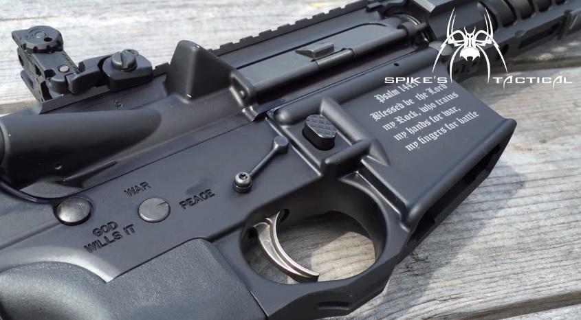 rifle2