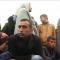 Inmigrantes europeos países Golfo