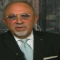 Emilio Estefan Café CNN We're all Mexican