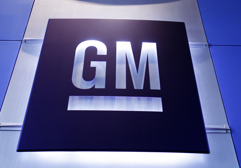 151024155515-general-motors-logo