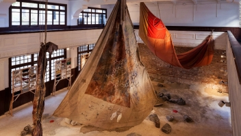 ONLY ISTANBUL BIENNIAL 2015