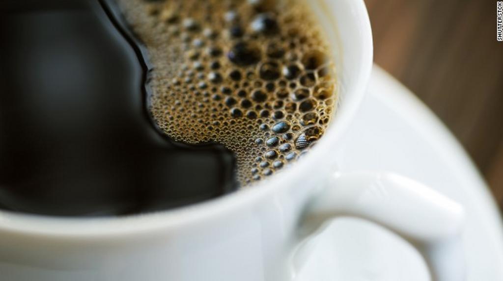 140424171238-coffee-cup-