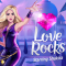 shakira videojuego love rocks