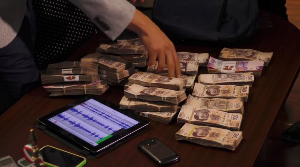 mexico-dinero