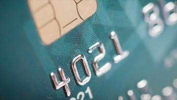 Las autoridades han aclarado que no existe razón alguna para que el emisor de la tarjeta se ponga en contacto por correo electrónico.