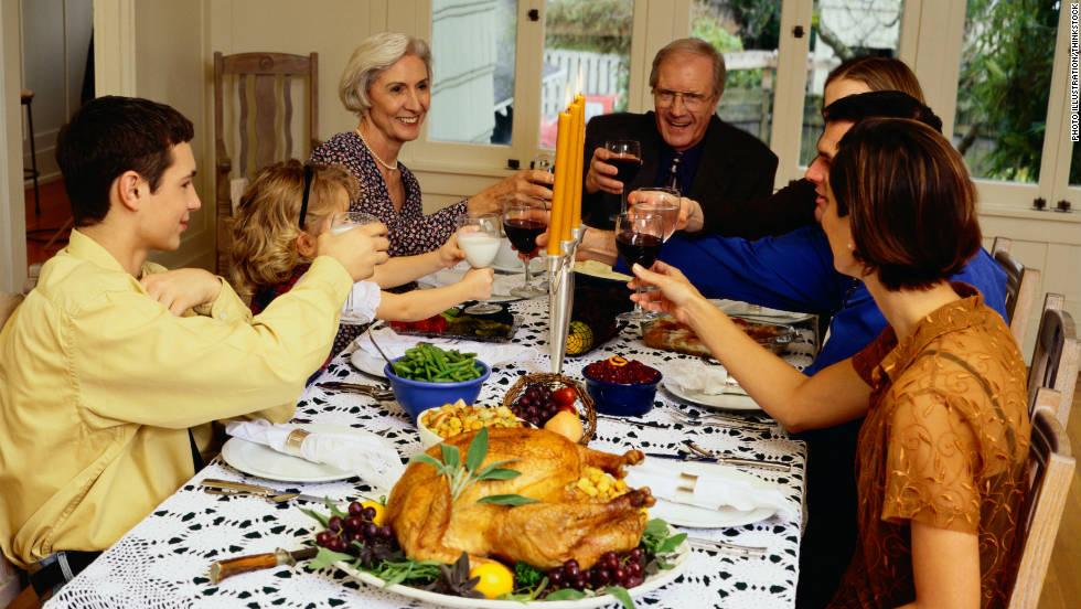 111122124201-thanksgiving-dinner-horizontal-large-gallery