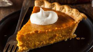 151120124727-09-thanksgiving-dinner-calories-exlarge-169