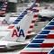 Pasajeros del vuelo 295 de American Airlines hicieron un maratónico vuelo de 20 horas entre Miami y Los Ángeles.