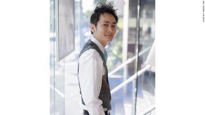 Cheff 4 Aaron Tan