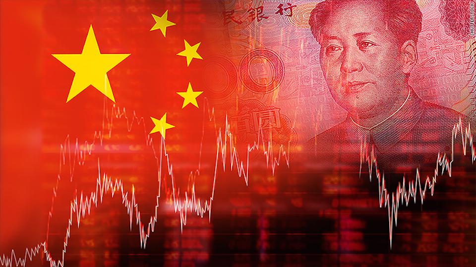china-scary-threats