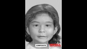 La niña del medio no tenía lazos biológicos con las otras tres víctimas. The middle child had no biological ties with the other three victims.
