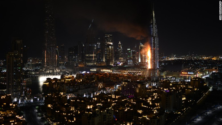 151231155227-17-dubai-fire-1231-exlarge-169