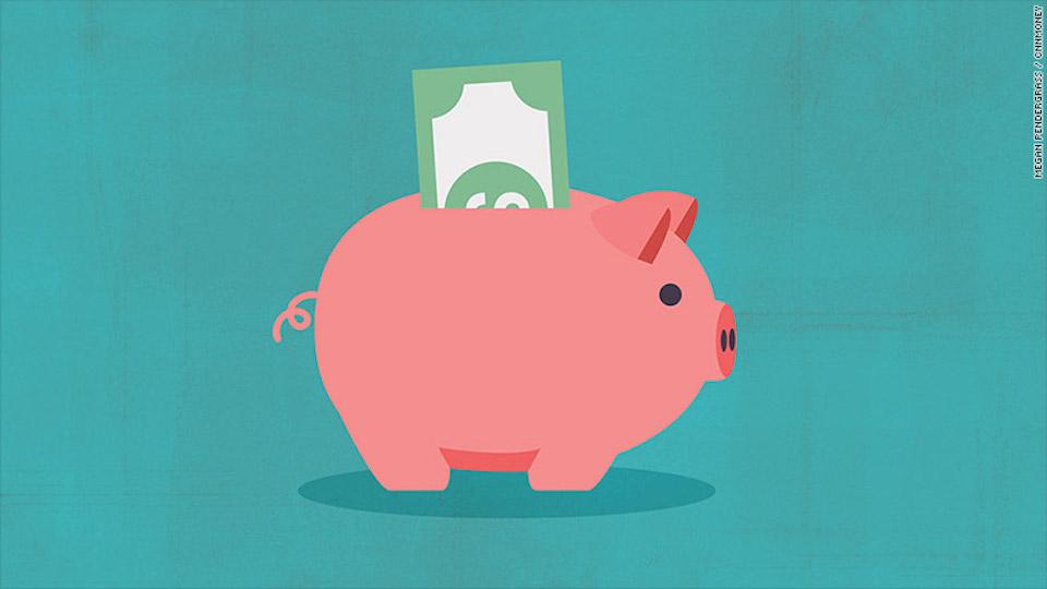 Expertos aconsejan no dejar de lado el ahorro, la prevención y piden utilizar con responsabilidad los créditos bancarios