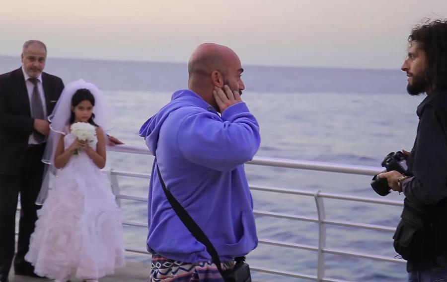 Matrimonio2-infantil-Líbano-experimento-social
