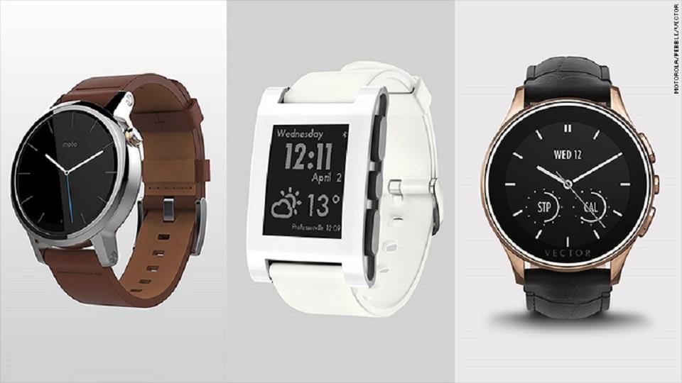 Relojes inteligentes2