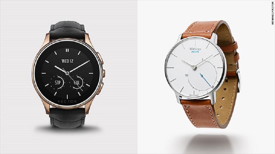 Relojes inteligentes5