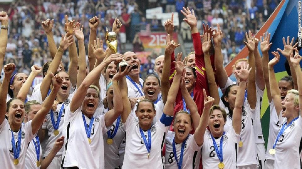 US-Seleccion-Futbol-Femenina