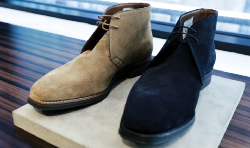 Zapatos-cabelleros-2